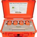 Detector de 4 gases preço