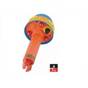 Detector de Alta Tensão Sem Contato Minipa modelo EzHv