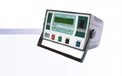 Hipot unidade de ensaio dielétrico Megabras UED-354