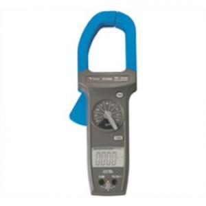 Alicate Amperímetro Digital Modelo ET-3702A - Minipa