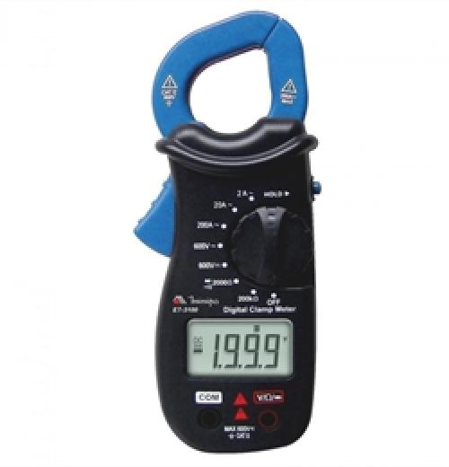 Alicate Digital Compacto ET-3100 Minipa