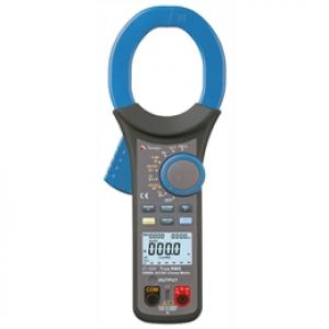 Alicate Digital ET-3990 Minipa