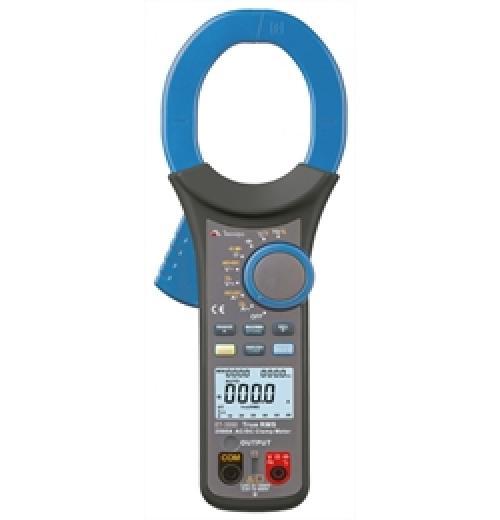 Alicate Digital ET-3990 Minipa