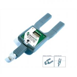 Amperímetro de Alta Tensão Ampstik Sensorlink modelo 8-020XT Plus