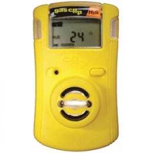 Detector Monogás Gás Clip para CO modelo SGC-C