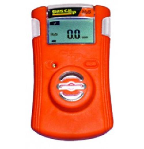 Detector Monogás Gás Clip Modelo SGC-P-CO *Função hibernar