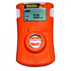 Detector Monogás Gás Clip Modelo SGC-P-H2S *Função hibernar