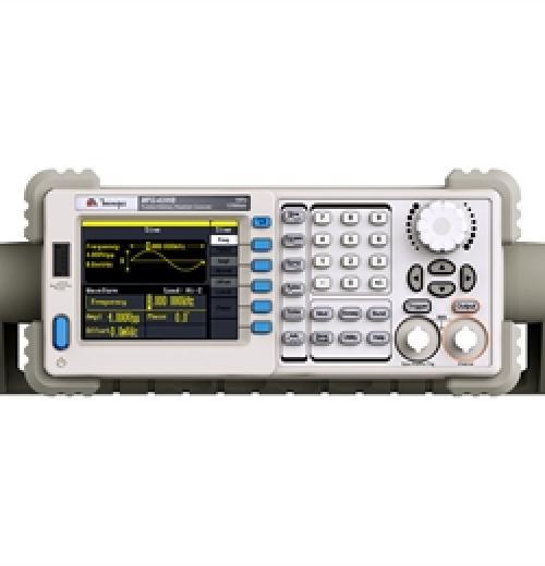 Gerador de Função MFG-4205B Minipa