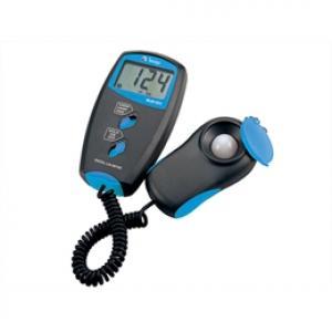 Luxímetro digital Minipa - Modelo MLM-1011