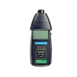 Tacômetro digital Minipa - MDT-2244B