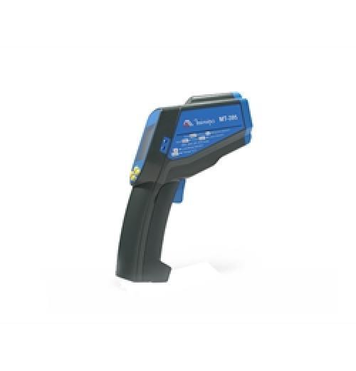 Termômetro infravermelho Minipa - modelo MT-395