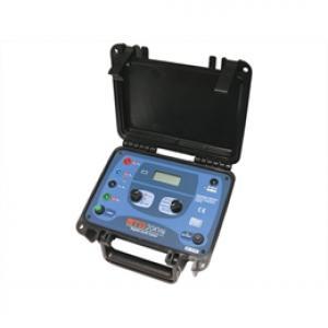 Terrômetro digital Megabras MTD-20KWe