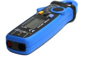 Alicate Amperímetro Minipa modelo ET-3320A
