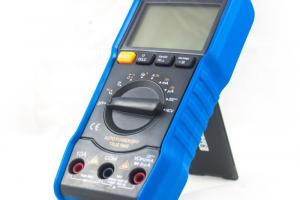 Multímetro Digital Minipa modelo ET-1507B