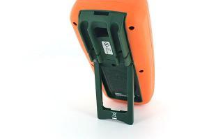Multímetro Industrial True RMS Extech Modelo EX505