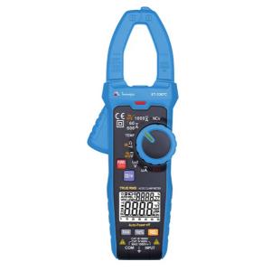Alicate Amperímetro Minipa modelo  ET-3367C