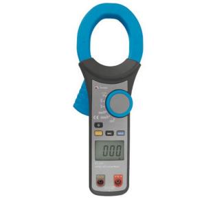 Alicate Amperímetro Minipa modelo ET-3901