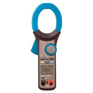 Alicate Amperímetro Minipa modelo ET-3990