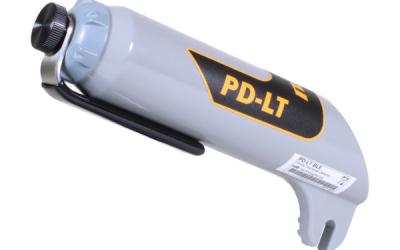 Detector de Descargas Parciais rede aérea NDB modelo PD-LT