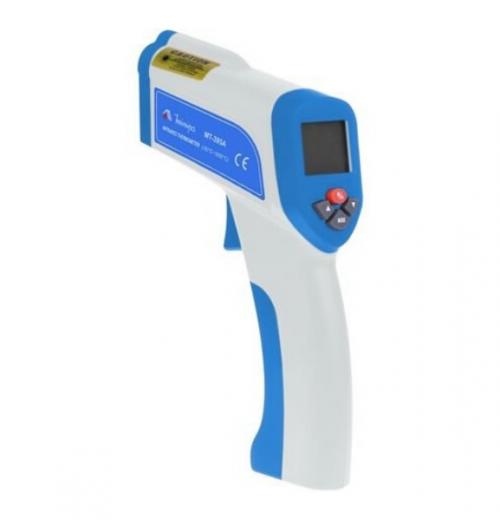 Termômetro infravermelho Minipa modelo MT-395A