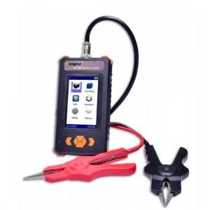 Analisador da Condição da Bateria Kongter modelo BT-301C